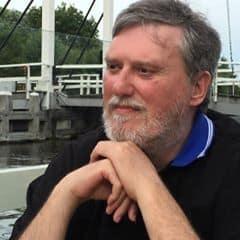 Michel de Goey - Freelance vertaler van teksten met complexe inhoud